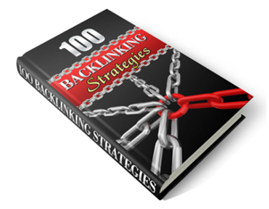 100-Backlinking-Strategies