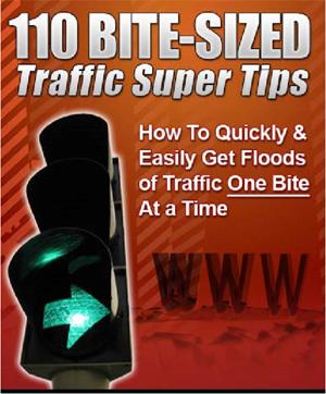 110-traffic-tip