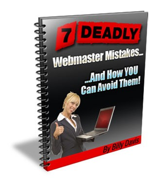 7deadly-mistakes