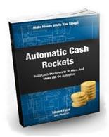 Automatic_Cash_R