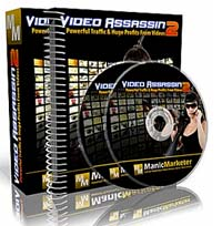 Download The Video Assassin 2.0 Pack