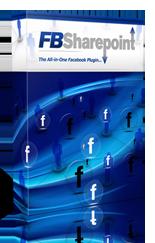 FB_Sharepoint