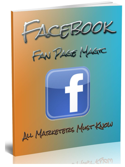 Facebook-Fanpage-Magic