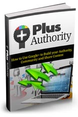 Plus_Authority