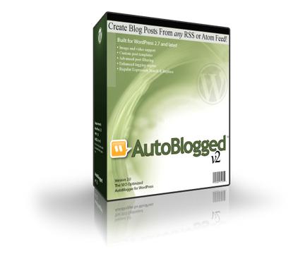 auto-blogged-v2