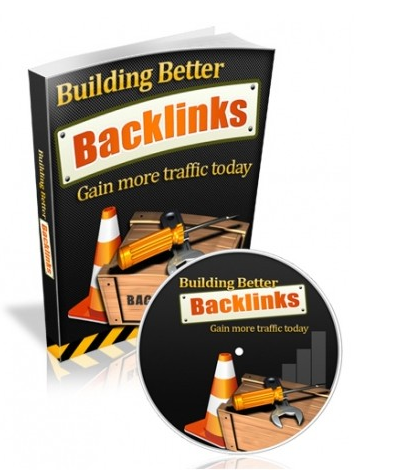 building_better_backlinks