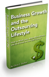 outsourcinglifestyle