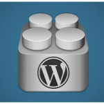 Wordpress plugin No Escape Free Download