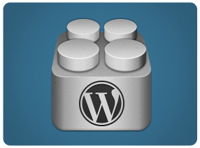WordPress Plugin Mailchimp Integration 1.1.3 Free Download