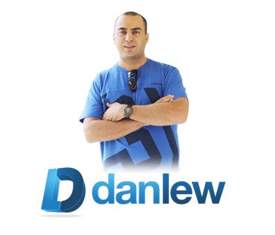 dan-lew-author WP Pattern Interrupt