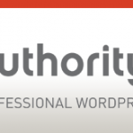 Authority Pro 3
