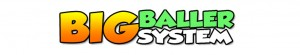 Download Big Baller System Joe Walter 2013