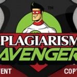 Plagiarism Avenger Review – A Cutting Edge Software for Bloggers to Prevent Content