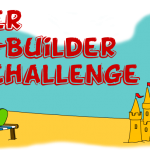 Summer Biz-Builder Challenge Reviews And Action, Is it work?