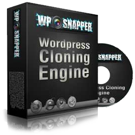 WP Snapper 2.0 Review – Should Buy It?