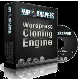 WP Snapper 2