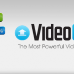 Video Curation Pro Review – Best Video Curator Software Ever