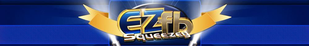 EZ FB Squeezey Review