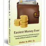 Easiest Money Ever v2 Review – Is marketing suitable for LAZY people?