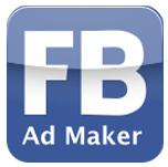 FB AD Maker Review