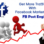 FB Post Engine Review – Massive Facebook Marketing WordPress plugin