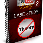 YouTube Bully 2 Case Study Review – How To Rank Simple YouTube Video FAST