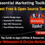 Essential Marketing Toolkit Review – Ultimate guide for Webmasters