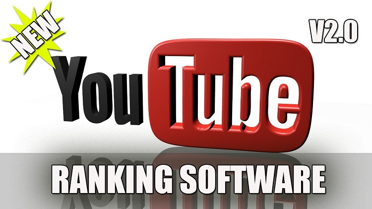 youtube-ranking-software-2-new