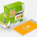 Fresh Store Builder 4 – The Honest Niche Amazon Store Review