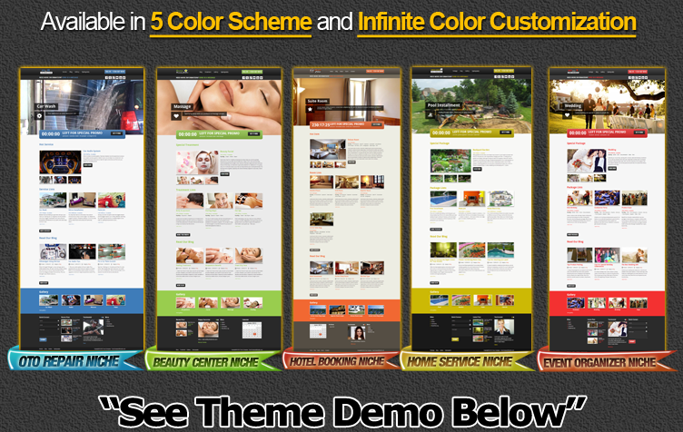 Orange-Business-Flex-Wordpress-Theme-list