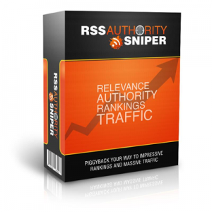 RSS Authority Sniper Review – 5min seo trick brings 47k visitors