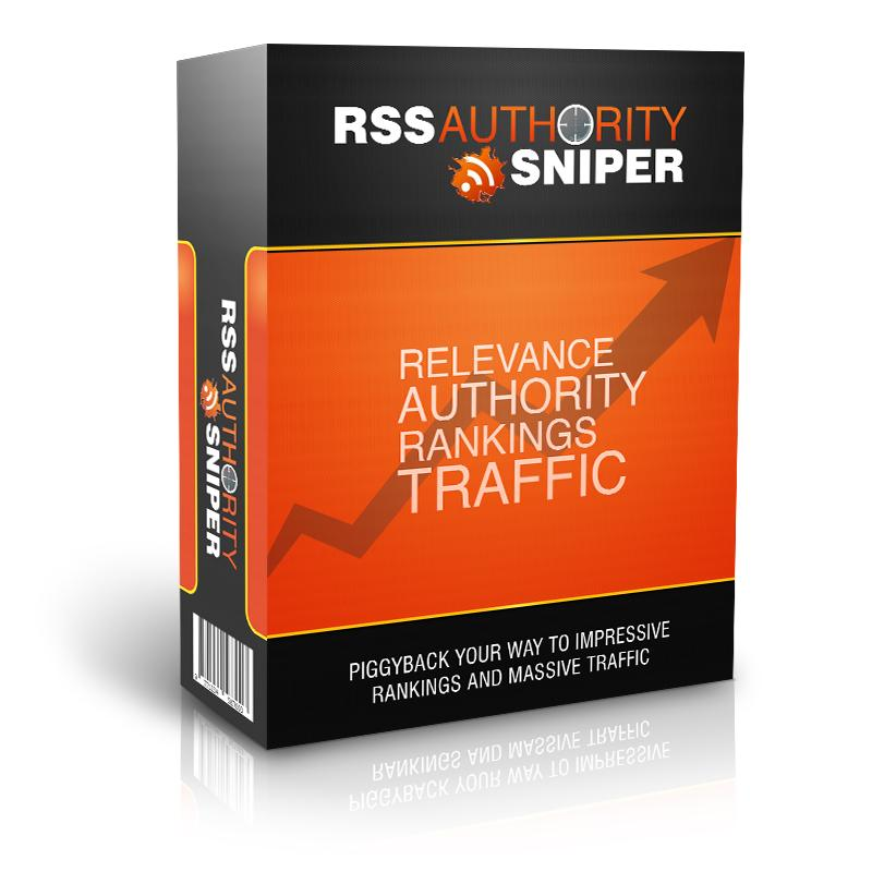 Rss-Authority-Sniper_Review
