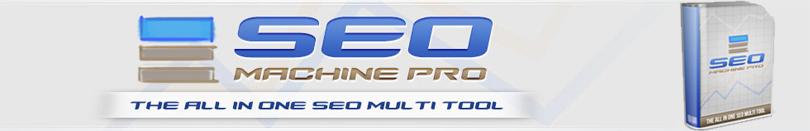 SEO-Machine-Pro-Review