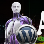 WP Auto Robo Review – Easiest And Most Effective WordPress SEO plugin ever created