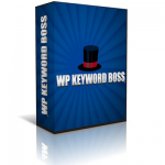 WP Keyword Boss – Is Your Keyword Research Software Obsolete?