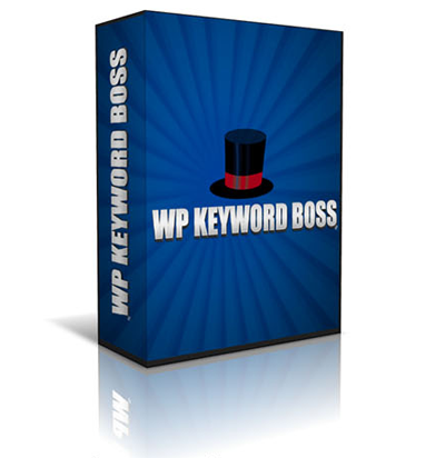WP-Keyword-Boss-review
