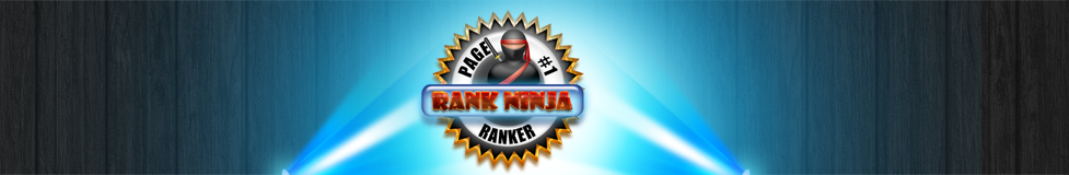 wp rank ninja review