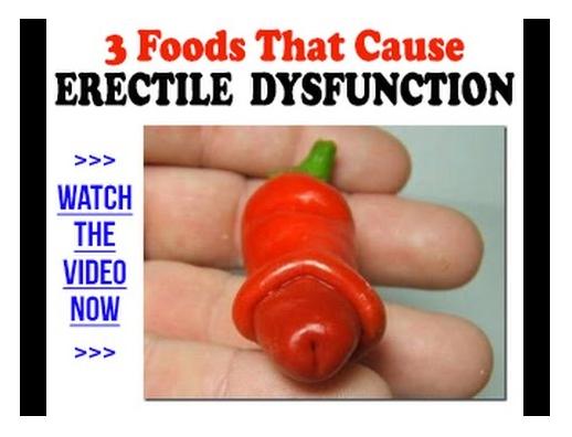 Erect On Demand PDF Video