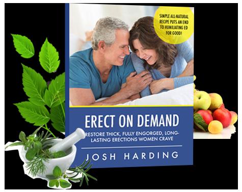 Erect On Demand PDF eBook