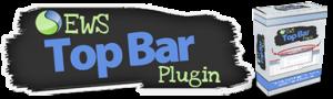 EWS Top Bar Review And HUGE $4200 Bonus
