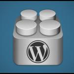 Wordpress Plugin Mailchimp Integration 1.1.3 Free Download