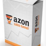Massive Azon Sales Funnel Review