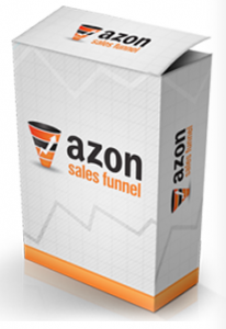 azon sales funnel