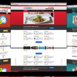 Massive Elegant Biz WordPress Theme Review