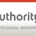 Authority Pro 3