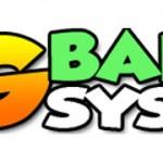 Download Big Baller System Joe Walter 2013