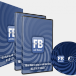 FB Ad Maker Review – Easy Facebook ads within minutes