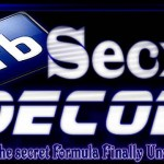 FB Secrets Decoded Review – Generate Massive Traffic with Covert FB Tactics