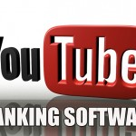 Youtube Ranking Software V2 Review – Most Powerful Video Ranking Software on The Planet!