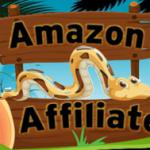 Azon Affiliate Coffee Cash Connoisseur Review